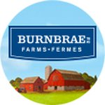 @burnbraefarms's profile picture on influence.co