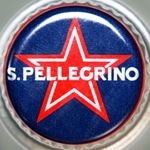 @sanpellegrino_us's profile picture