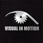 @visualinmotion's profile picture on influence.co