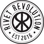 @rivetrevolution's profile picture