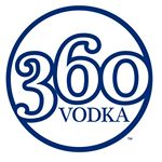 @360vodka's profile picture on influence.co