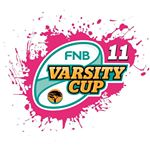 @varsitycupsa's profile picture on influence.co