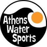 @athenswatersports's profile picture on influence.co