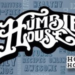 @humblehousefoods's profile picture on influence.co