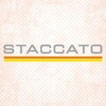 @staccato_fashion's profile picture on influence.co