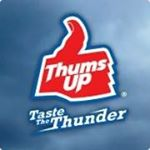 @thumsupofficial's profile picture on influence.co