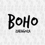 @bohozgz's profile picture