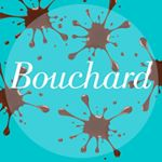 @bouchardchocolate's profile picture on influence.co