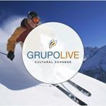 @grupolive_workandtravel's profile picture