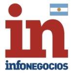 @infonegociosar's profile picture