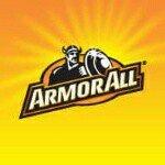 @armorallusa's profile picture