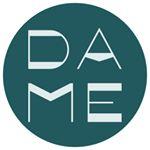 @damerestaurant's profile picture