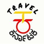 @travel_karnataka's profile picture on influence.co
