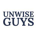 @unwiseguys's profile picture