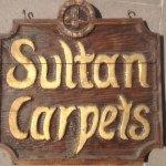 @sultan_carpets's profile picture