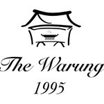 @thewarung1995's profile picture