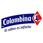 @colombinaoficial's profile picture