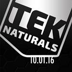 @teknaturals's profile picture