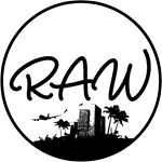 @raw_clothingco's profile picture