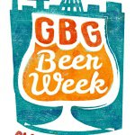 @gbgbeerweek's profile picture
