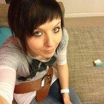 @clickbank's profile picture