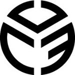 @upcircleseven's profile picture on influence.co