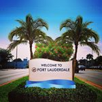 @visitfortlauderdale's profile picture