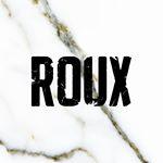 @rouxdubai's profile picture