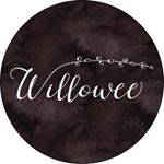 @willoweeco's profile picture