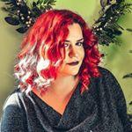 @_vjestica's profile picture on influence.co
