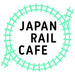 @japanrailcafe's profile picture on influence.co