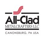 @allclad_canada's profile picture