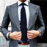 @classicmen_fashion's profile picture
