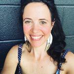 @bigimaginationdesign's profile picture