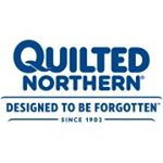 @quiltednorthern's profile picture