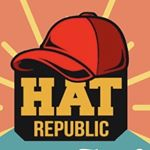@hatrepublic's profile picture on influence.co