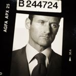 @volpe_sartoriale's profile picture on influence.co