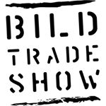@bildtradeshow's profile picture on influence.co
