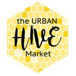 @urbanhivemarket's profile picture on influence.co