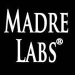 @madrelabs's profile picture on influence.co