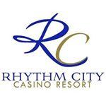 @rhythmcitycasino's profile picture