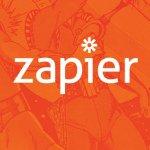 @zapier's profile picture