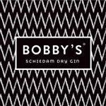 @bobbysdrygin's profile picture