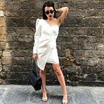 @giulia_de_pascale's profile picture on influence.co