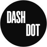 @go_dashdot's profile picture
