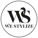@westylize's profile picture on influence.co