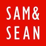 @samnsean2015's profile picture