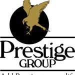 @prestigeconstructions's profile picture on influence.co