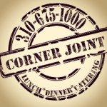 @cornerjoint's profile picture