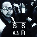 @ssr_since03's profile picture on influence.co